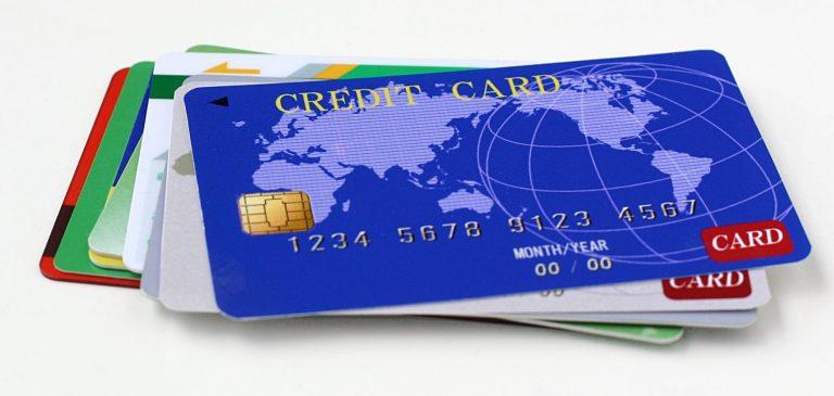 学生におすすめのクレジットカード人気ランキング【2019年】