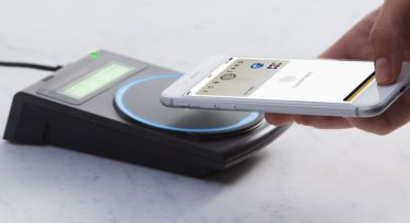 オリコカードとApple Payの登録設定方法と上手なポイントの貯め方