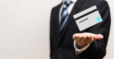 社長におすすめのクレジットカード人気ランキング【2021年】