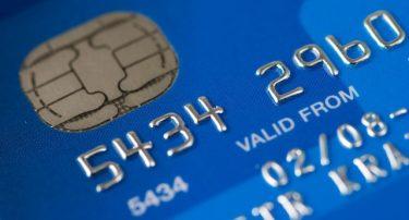 クレジットカードのポイントの使い方|何と交換するのが1番お得?