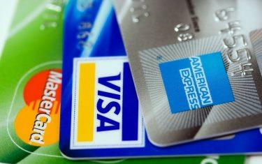 おサイフケータイに登録するおすすめクレジットカードと設定方法