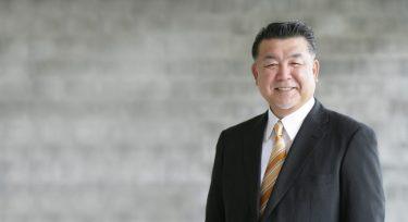 50代におすすめのクレジットカード人気ランキング【2019年】