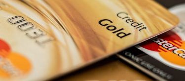 ゴールドカードおすすめランキング|比較してあなたに最適な1枚を提案