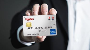楽天カードとApple Payの登録設定方法と上手なポイントの貯め方