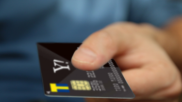 ヤフーカードとおサイフケータイの登録設定方法と上手なポイントの貯め方