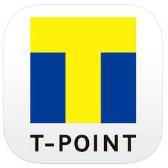 Tpoint App