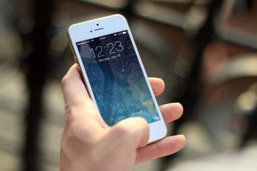 iPhoneとマイナンバーカードで確定申告する方法|画像で手順解説
