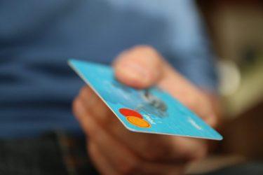 都道府県別おすすめクレジットカード|日本全国でNo.1カードはこれだ!