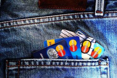 クレジットカード比較サイトを比較!ユーザー目線はどこが1番か検証