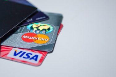 クレジットカードの6大ブランドとは?それぞれの特徴と違いを比較
