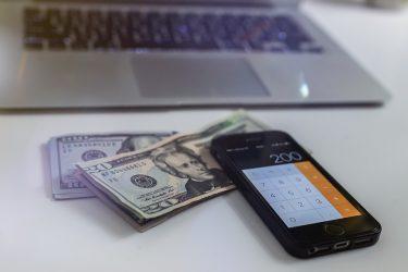 おサイフケータイにクレジットカードを登録できない時の原因と対処法