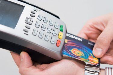 日常の普段使いで得するおすすめクレジットカード【2020年】