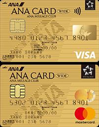 ANAVISA&Mastercard