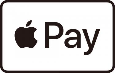 Apple Pay(アップルペイ)対応のクレジットカードおすすめ5選