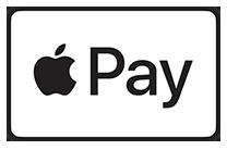 Apple Pay対応web上