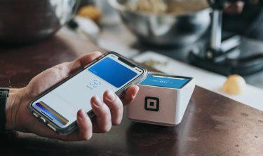 Apple Payの使い方|初期設定からカード登録・解除方法まとめ