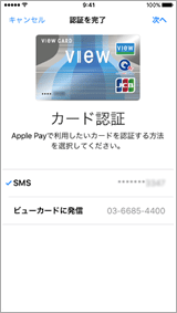 Apple Pay howto 10