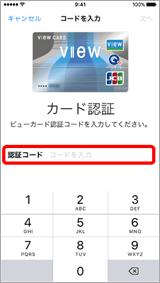 Apple Pay howto 11