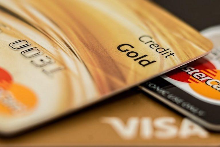 プロパークレジットカード