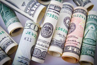 海外キャッシングの基本ガイド|ATMの操作から返済までの流れ