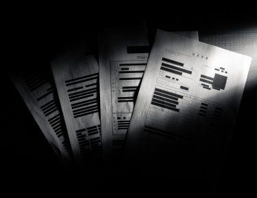 クレジットカードのブラックリストとは?確認・回復方法とリスク