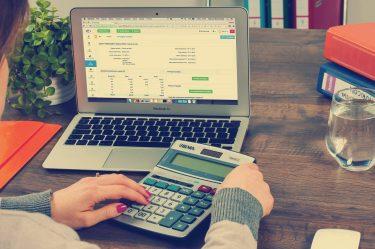 固定資産税をクレジットカードで支払う方法とメリット・デメリット