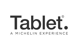 tablet-hotels