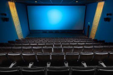 映画の割引があるクレジットカード一覧 割引額と対象の映画館も紹介