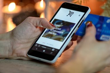 通販・ネットショッピングでお得!おすすめクレジットカード5選【2021年】
