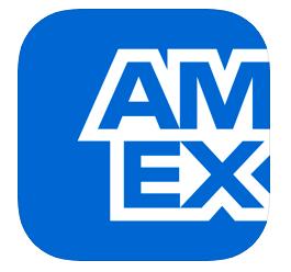 アメックスジャパン アプリ