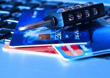 クレジットカード番号の意味|桁数には実は法則があるって知ってた?