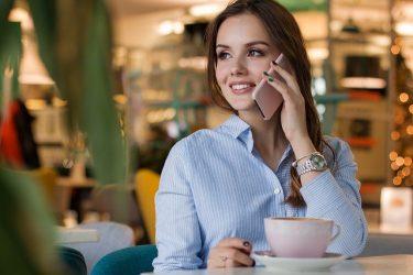 クレジットカード審査の在籍確認|電話なしのクレカは決まってる?