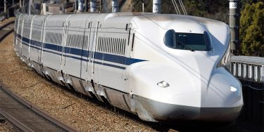 新幹線のチケットをクレジットカードで支払う方法とメリット