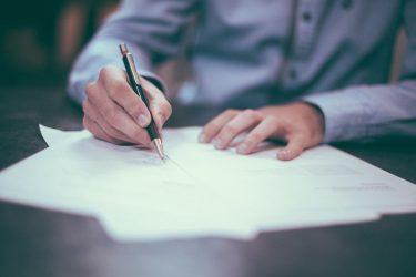 生活保護受給者のクレジットカード利用・作成は可能?生活保護法を確認