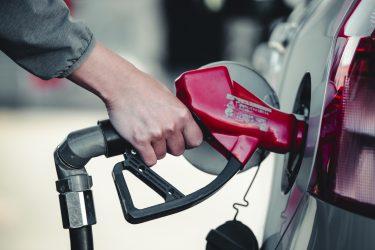 コスモ・ザ・カード・オーパスを選ぶ理由|燃料油が会員価格でお得に!