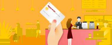 2021年おすすめデビットカード|還元率で選ぶ最高の1枚を紹介