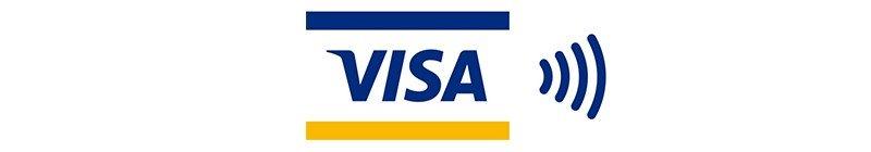 Visaタッチ決済