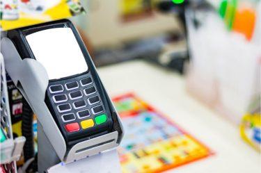 コンビニ支払いでポイントが貯まりやすいおすすめクレジットカード