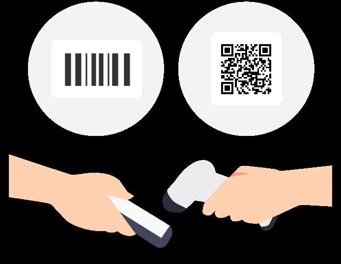 PayPay-お店での決済方法