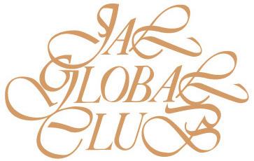 JALグローバルクラブ(JGC)